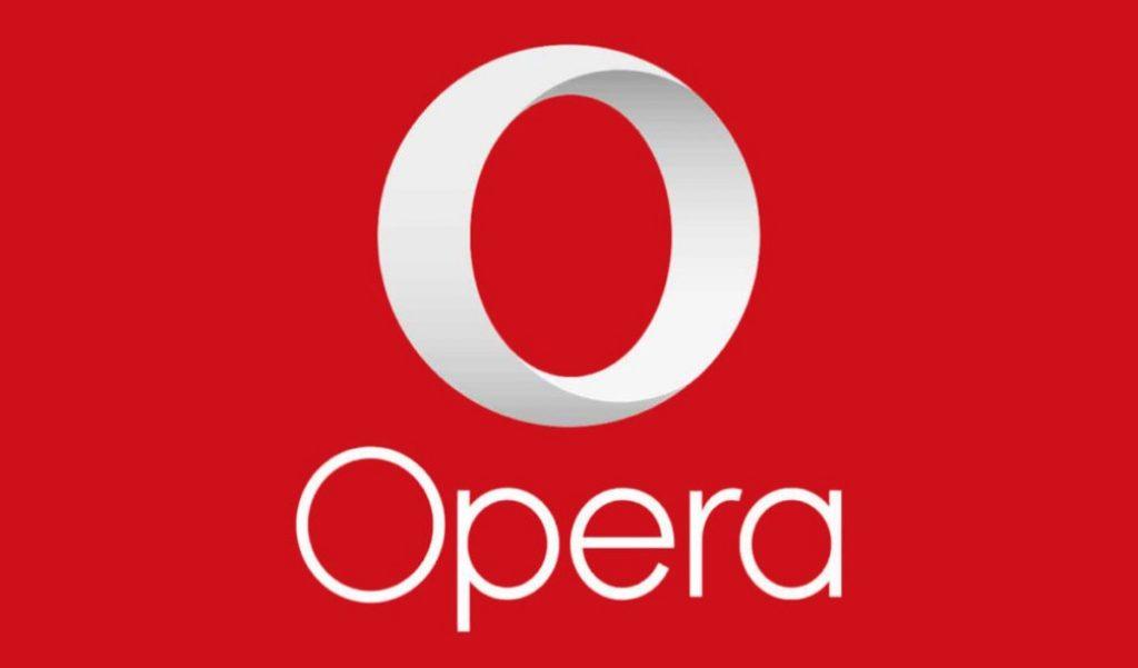 OperaはWyreと提携し、米国のユーザーがApple Payおよびデビットカードで暗号を購入できるようにします