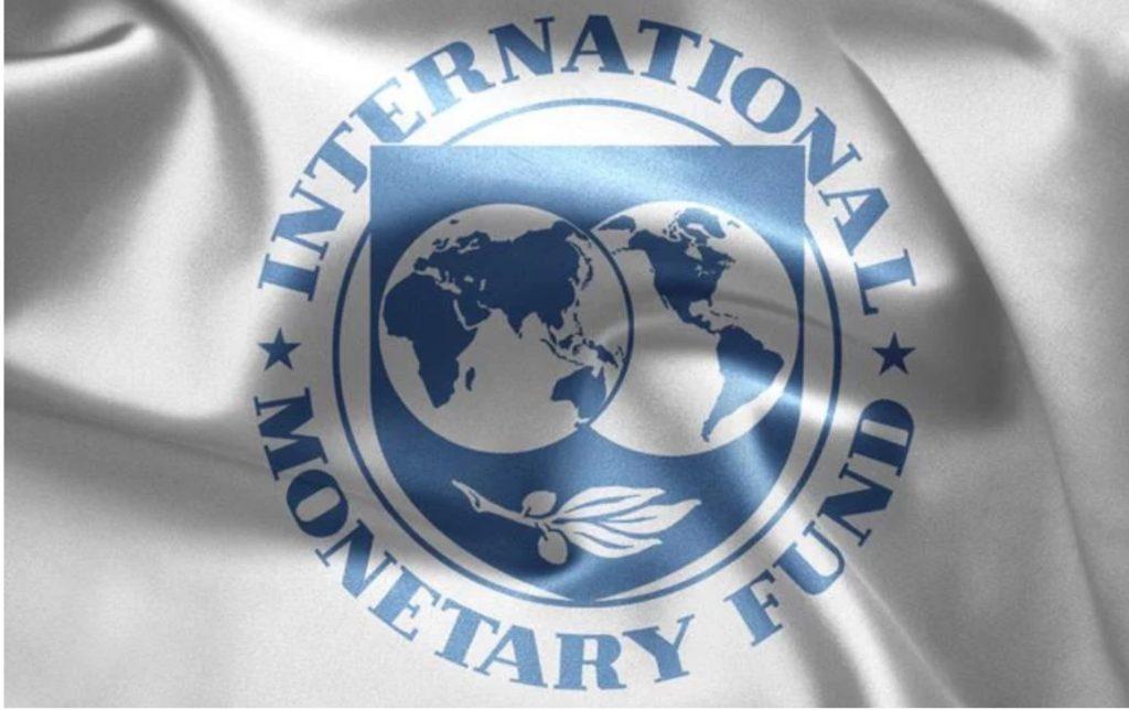IMFがグローバル通貨をローンチ