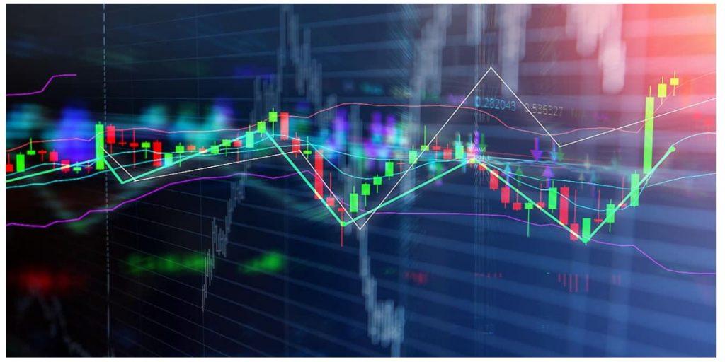 DAIとEthereum TestnDAIとEthereum Testnetのニュース以外のStablecoinsを禁止するFSBの推奨事項が暗号化市場を後押し