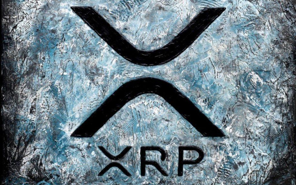 リップルアンドモーガンクリークキャピタル:XRPを暗号化インデックスファンドから遠ざける一元化の懸念