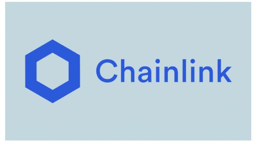 FantomがChainlink Oracleソリューションを統合