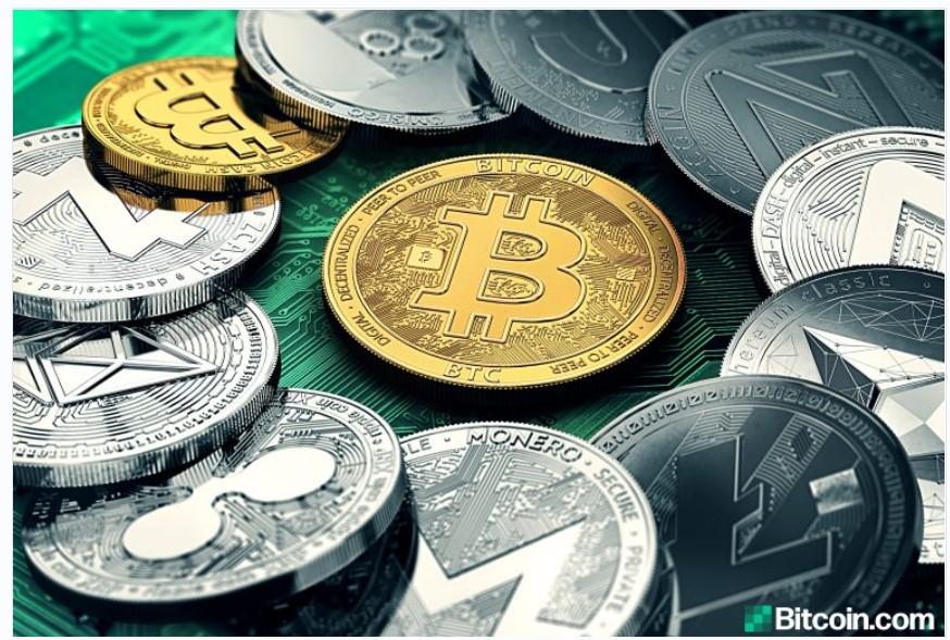 ロックロックダウンでお金を稼ぐ:暗号通貨をオンラインで獲得するための5つの簡単な方法ダウンでお金を稼ぐ:暗号通貨をオンラインで獲得するための5つの簡単な方法