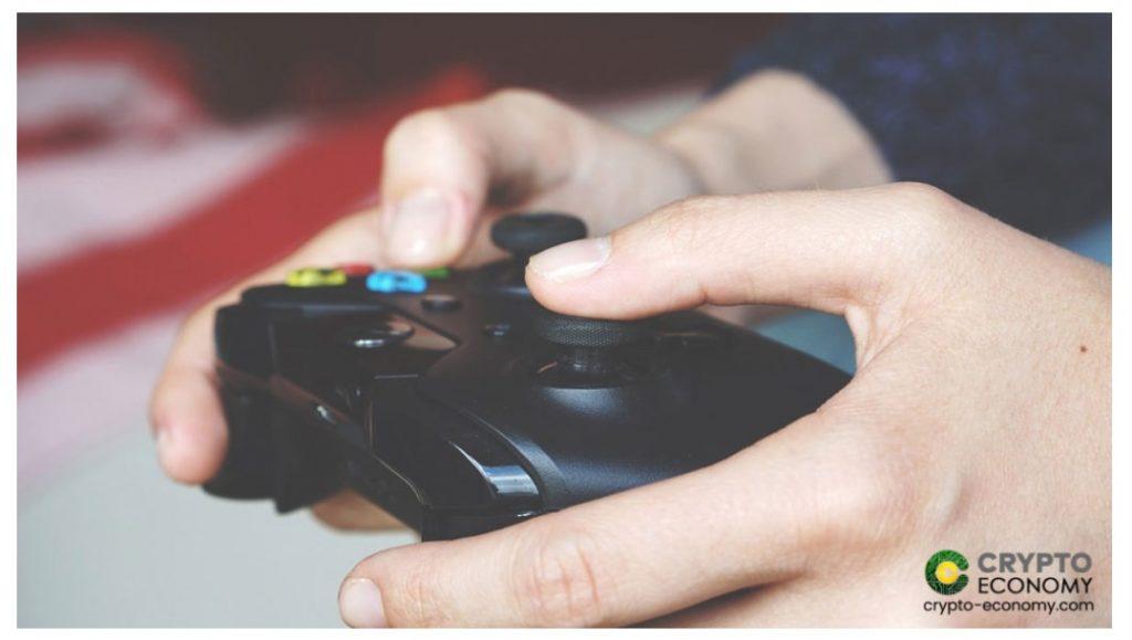 韓国を拠点とするVinetree Corporationが、世界中のゲーマーに報酬を与えるためにブロックチェーンを利用したLudenaプロトコルを発表