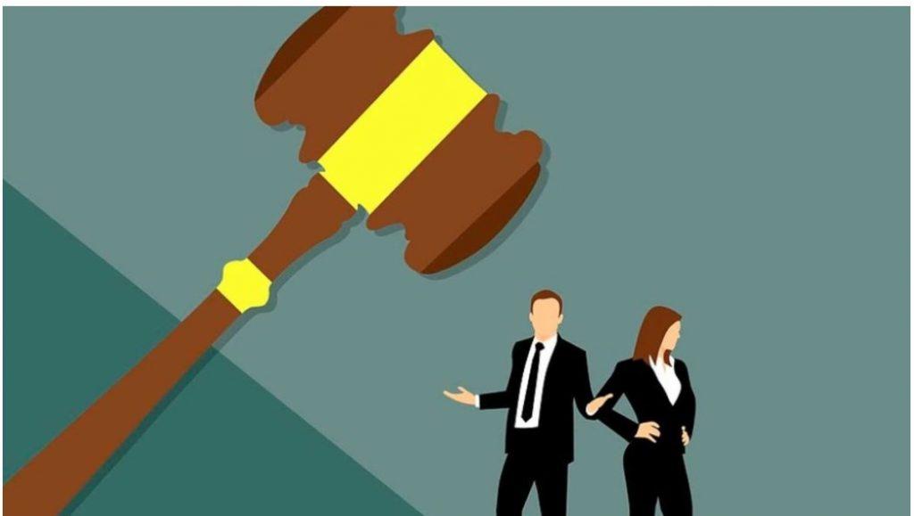 ニューヨークの裁判官は、電報では米国以外の投資家にグラムトークンを配布することはできないと述べています