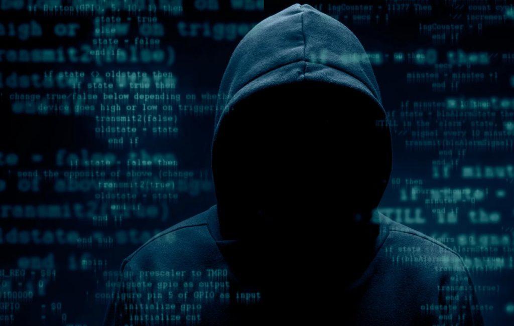 BinanceのCEOは、iPhoneおよびiPadで新たに発見された欠陥について暗号トレーダーに警告