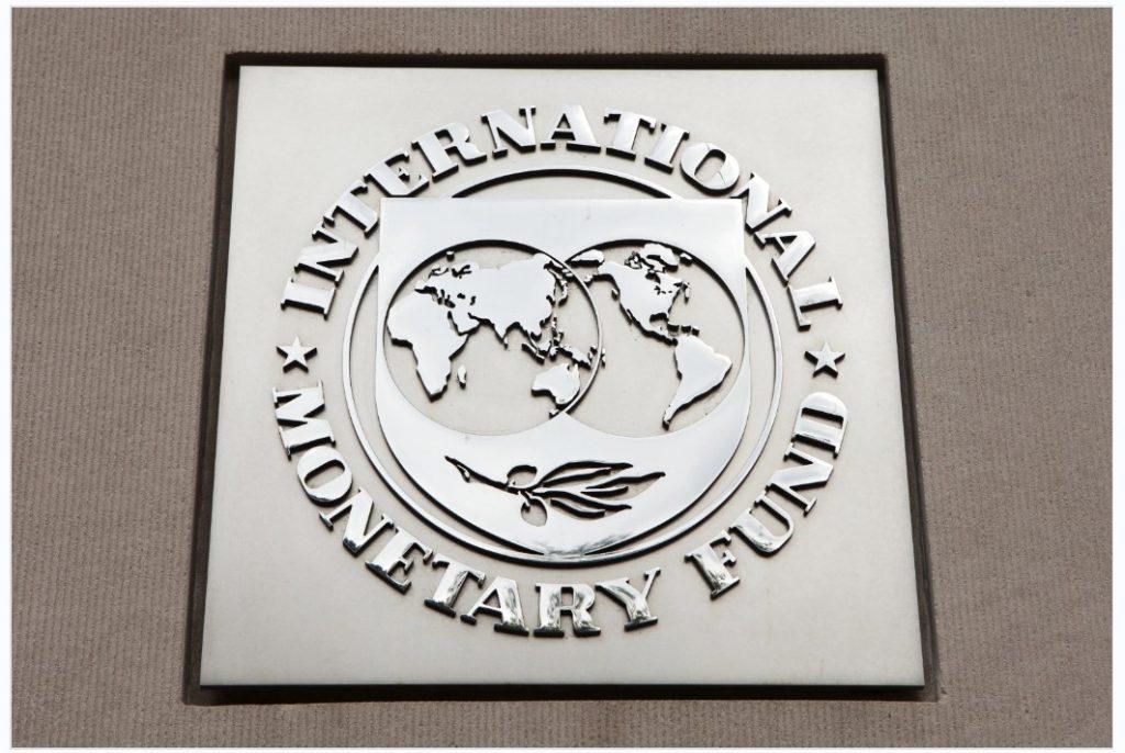 IMFが世界的な不況を宣言、80か国が支援を要請、数兆ドルが必要