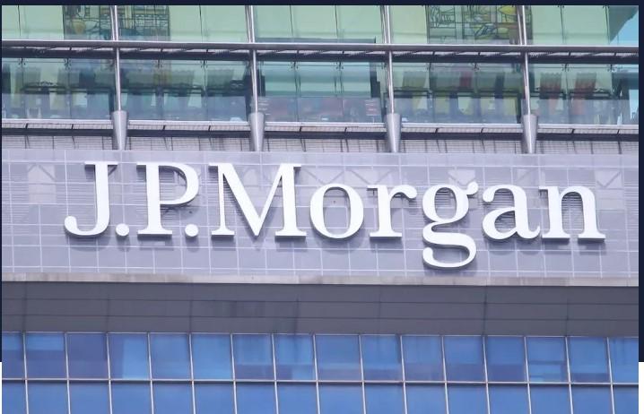 JPMorgan Bankが最初の暗号交換顧客としてコインベース、ジェミニを引き受けます