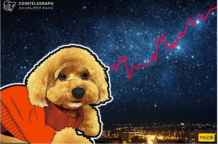 """占星術を使いこなし、仮想通貨ビットコイン相場を読み解くトレーダー""""トシムリン""""流の哲学、LINEにてトレードのコツとポイント"""