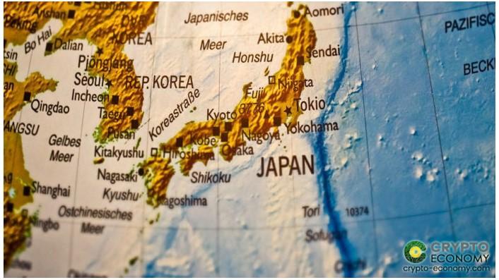 東南アジアの4か国が間もなく地域のステーブルコインをローンチできる