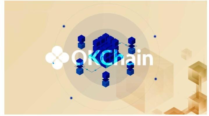 OKEx、5月25日に商用パブリックブロックチェーンOKChainの次のテストネットバージョンをリリース