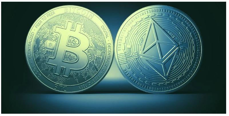 ビットコイン億万長者は膨大な量のイーサリアム(ETH)を保有