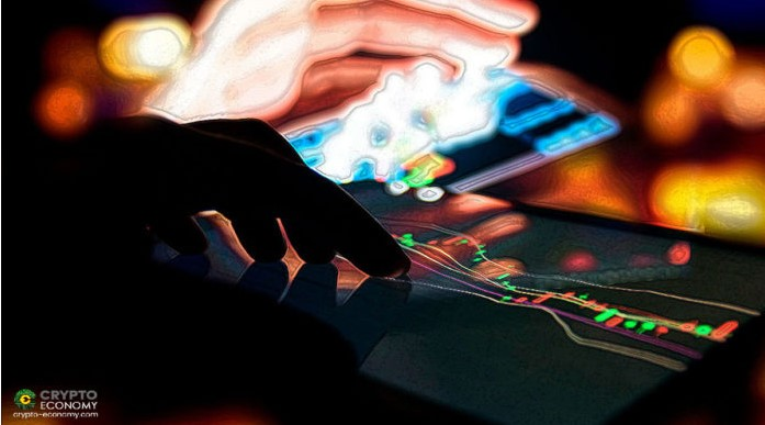 Nomics.comが暗号通貨の時価総額と世界の取引量の透明な指標を発表