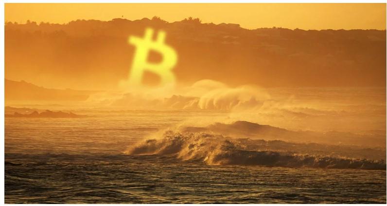 機関投資家のAnthony Pomplianoはビットコインを10万ドルになるだろうと言う。