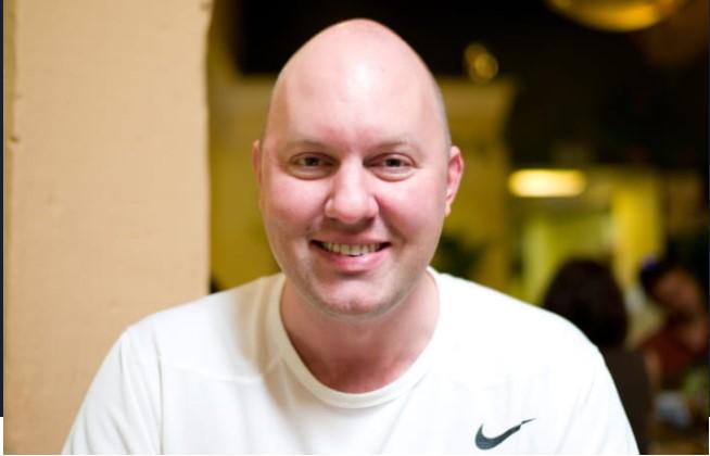 アンドリーセン・ホロウィッツ、暗号資産の4度目のブームを予測