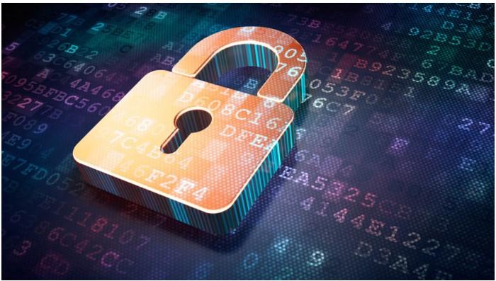 クリプトインテリジェンス企業ChainalysisがプライバシーネットワークのダッシュとZキャッシュのトランザクションを追跡できるようになりました