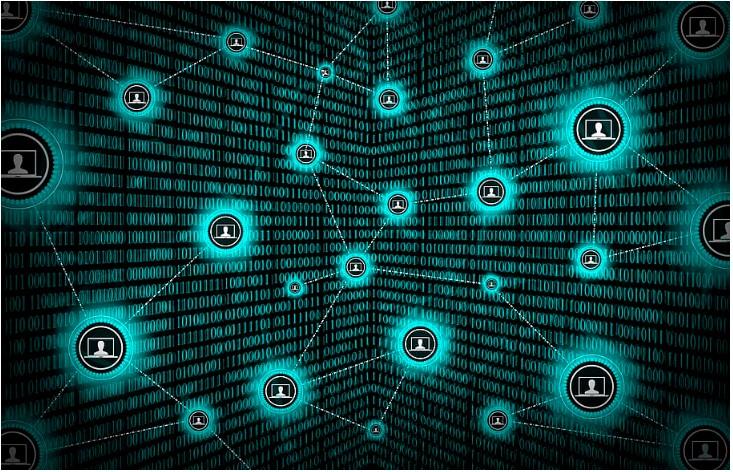 ブロックチェーンがCBD業界にメリットをもたらす方法