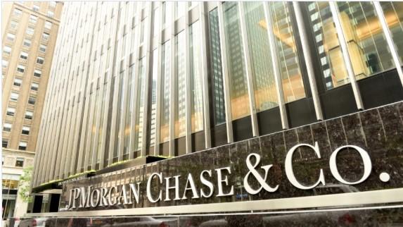 JPMorgan:通貨、株式、国債、金よりも回復力のあるビットコインの市場構造