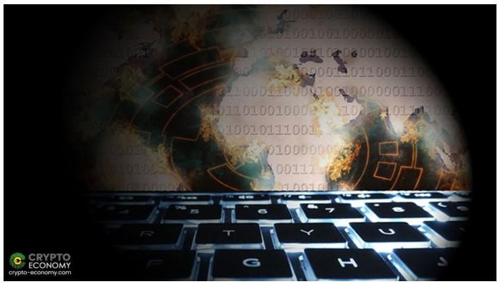 2020年1月以降、暗号犯罪者によって14億ドルが盗まれたとCipherTrace氏