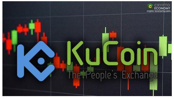 KuCoinは暗号通貨を購入するために17以上のフィアット通貨のサポートを追加します