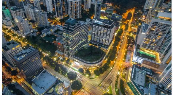シンガポールを拠点とするカープーリングプラットフォームRydeがビットコイン決済をサポートする計画