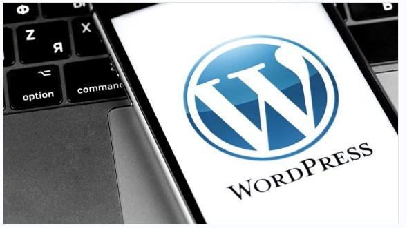 数百のサイトが暗号取引手数料を獲得:Exchange WordPressプラグインが300のアクティブインストールを確認
