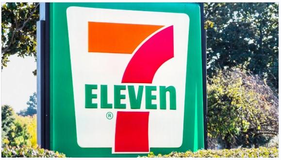 7-Eleven、CVS、Rite Aid:Libertyxが20,000ストアを追加して現金でビットコインを購入