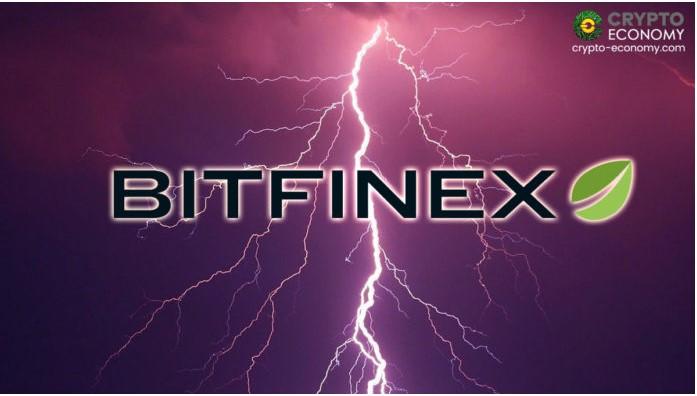Bitfinexが分散型インターネットの新しいコンセプトであるDazaarを発表