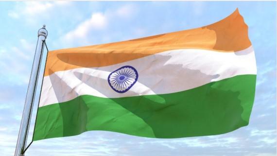 インドの暗号取引量は経済危機の中で急上昇