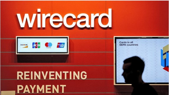 ワイヤーカードによる20億ドル規模のスキャンダル:破産の確定申告、元CEOが逮捕、ユーザー資金は安全