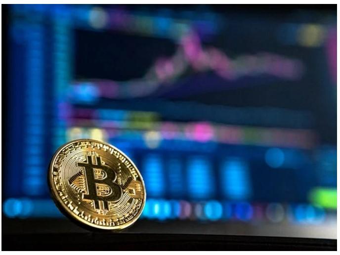ビットコインは新しいブルランの準備ができています– BTCはより簡単に採掘できます