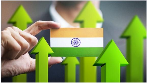 インドの暗号銀行と取引所は、Covid-19危機の高まりの中で大規模な成長を見る:調査