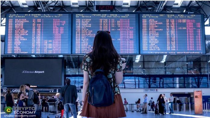 Travala.comがExpediaとのパートナーシップを発表し、旅行者に摩擦なしの暗号化による予約を提供