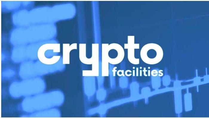 クラーケンの子会社の暗号化施設は、英国でMTFライセンスを取得する最初の暗号化企業になります