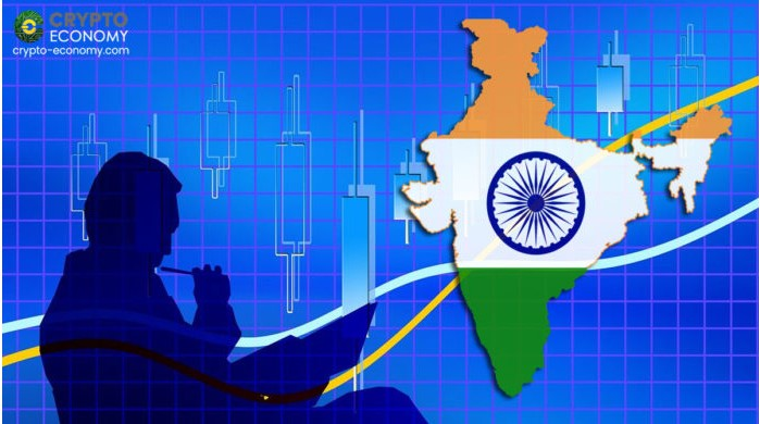 インドのタタコンサルタンシーは、銀行が暗号取引サービスを提供するためのツールを発表