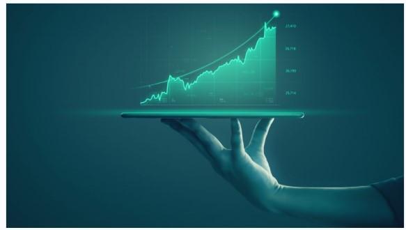 ビットコインの投資家は、2020年第2四半期に42%の利益を獲得しました