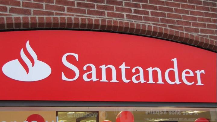 サンタンデール、リップル決済プラットフォームの利用拡大を計画