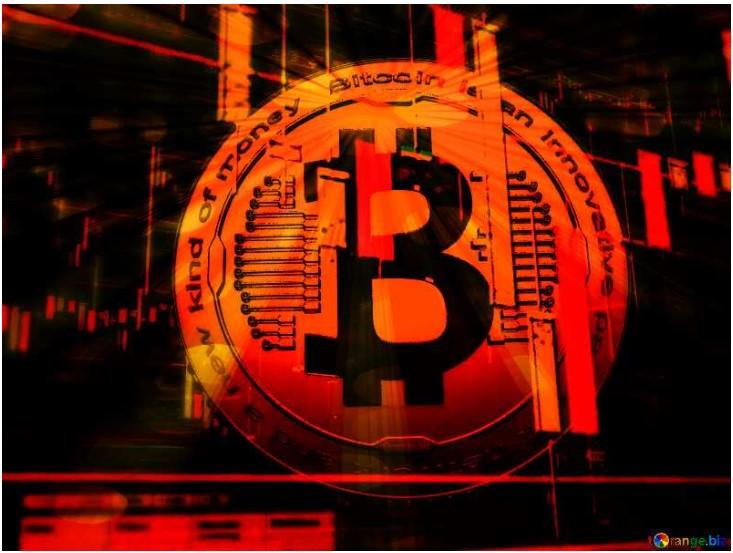 ビットコインは1,000ドルに落とす?人気のあるアナリストがビットコインの将来について議論