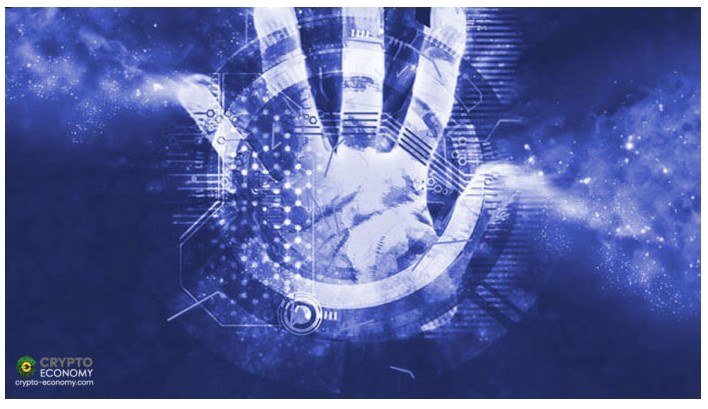 Crypto Custodian Curvは、Compoundと完全に統合して、クライアントがDeFiにアクセスできるようにします