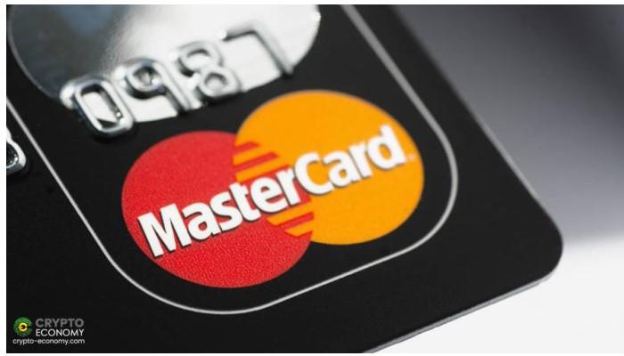 MastercardのWirexパートナー。最初の暗号化ネイティブプラットフォームがプリンシパルメンバーシップを保護する