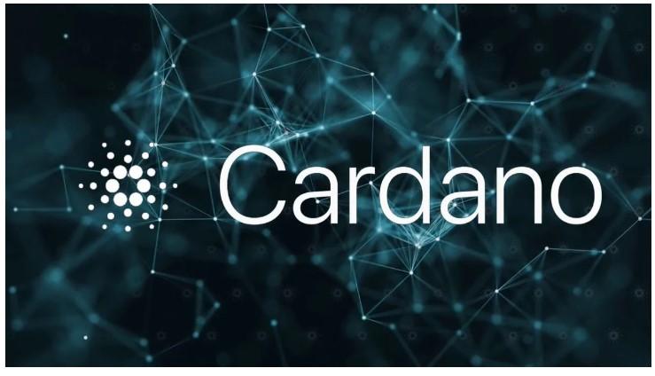 カルダノ、Lykke Corpと提携して技術と金融の専門知識を組み合わせる