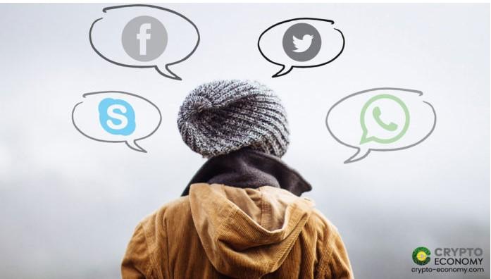 大きなTwitterハックとブロックチェーンの世界からのソリューション–分散型ソーシャルネットワーク