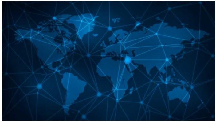 主要なStablecoinプロジェクトがスイスでWorld Stablecoin Associationを設立