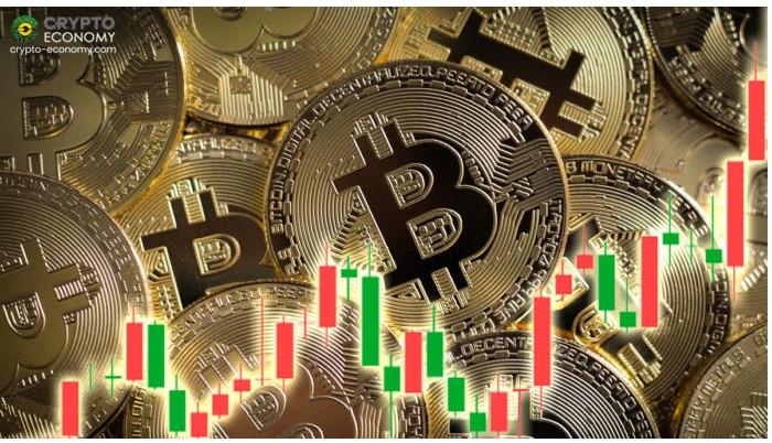 ビットコイン[BTC]価格分析:トレーダーが$ 10,500を狙うと、ブルが急上昇します。米国の銀行はBTCを保管できます