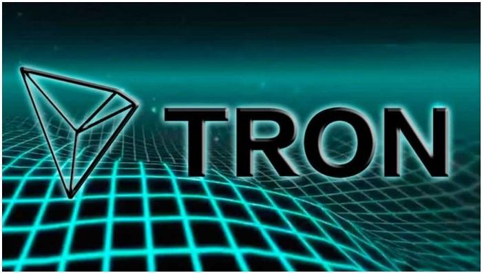 TRON Networkは総アカウント数が700万を超え、グローバリゼーションに順調