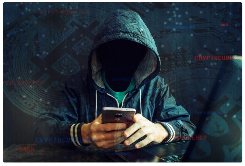 英国の規制当局が150万ポンドの詐欺に続いて暗号取引所を閉鎖
