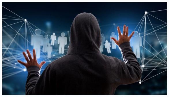 ビットコイン詐欺で漏洩した20か国の25万人の個人データ