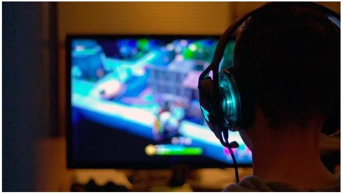 ブロックチェーンゲーム; エンターテインメント業界の次のマイルストーン