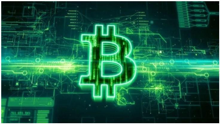 モーガンクリークデジタルエグゼクティブは、ビットコインが$ 400,000を超えると発表