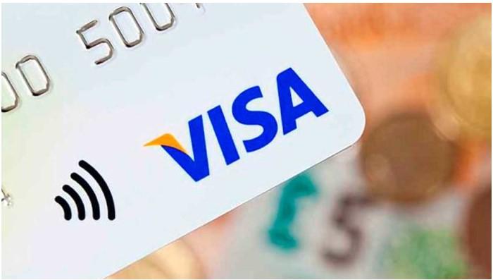 ダッシュがTauros Exchangeと提携し、ラテンアメリカで最初の暗号ビザカードを発売