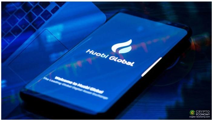 HuobiはDeFi Labsを立ち上げます。より良い研究開発に向けた次のステップ